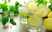 الليمون للتخلص من الوزن الزائد