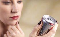 مشروبات تفسد خطتك لإنقاص الوزن.. تعرفي عليها