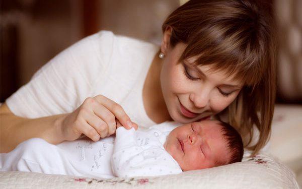 أطعمة تزيد إدرار الحليب للأمهات المرضعات