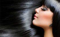 علاجات طبيعية للحصول على شعر صحي و لامع