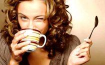 مشروب لذيذ يقى من سرطان الرحم