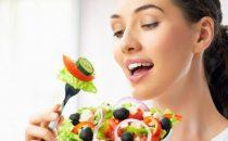 توصيات بسيطة لاتباع نظام غذائي صحي