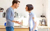 أسباب سلبية تؤدي إلى انتهاء العلاقة بين الأزواج