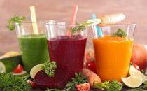 مشروبات طبيعية لخفض ضغط الدم