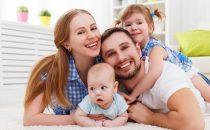 نصائح للحفاظ على منزلك صحي وخالي من الأمراض