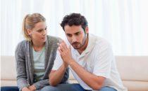 جددي المحادثات الدافئة مع شريكك بهذه النصائح