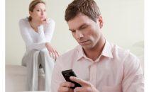 كيف تكتشفين خيانة زوجك العاطفية؟