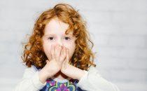 ممارسات تضر بنشأة الأطفال..تجنبيها