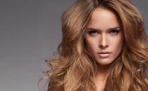 جربي وصفات النسكافيه لصبغ الشعر