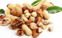 أطعمة تحارب التهابات الجسم
