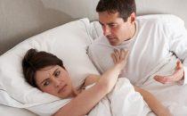 نصائح لتجنب فتور العلاقة الزوجية