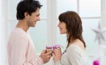 عادات إيجابية تقوي العلاقة الزوجية