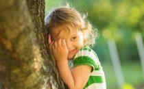 طفلي يداعب أعضائه التناسلية… كيف أتصرف؟