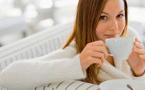 جربي الشاي الأخضر لخسارة الوزن