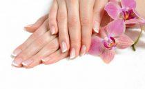 وصفات طبيعية لتبييض اليدين في أسبوع