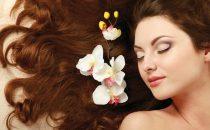نصائح ذهبية لتزيدي من نمو شعرك