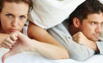 أخطاء يرتكبها الزوج أثناء العلاقة الحميمة