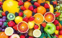 تعرفي على الاستخدامات الجمالية لقشور الفاكهة