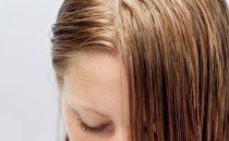 كيف تستعملين حمام الزيت حسب نوعية الشعر؟