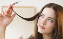 جربي قناع المانغا للتخلص من جفاف الشعر