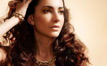 هل يمكن صبغ الشعر بعد استخدام الحناء؟