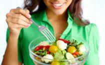 حميات تساعد في التخلص من الوزن الزائد.. تعرفي عليها