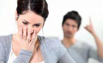 إليك كيفية التعامل مع الزوج لحظة غضبه