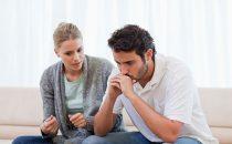نصائح للتعامل مع الزوج البخيل
