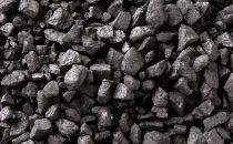 جربي قناع الفحم للتخلص من الرؤوس السوداء