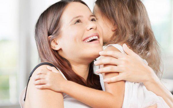 نصائح للتعامل مع نوبات الغضب عند الطفل
