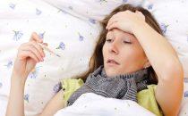 هل تعرفين الفرق بين التهاب الحلق والتهاب اللوزتين؟