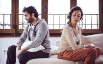المشاجرات اليومية مع الزوج..ما الحل؟