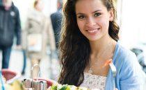 طرق بسيطة للسيطرة على شهيتك والتخلص من الوزن الزائد