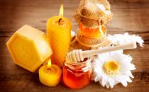 طريقة تحضير صابون العسل بالخطوات