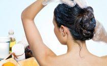 ماسك البيض السحري لجميع أنواع الشعر!