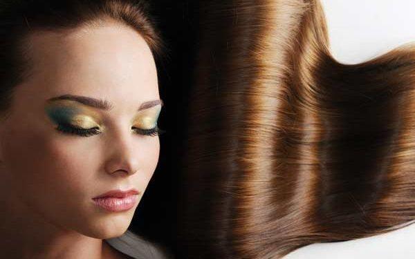 نصائح جمالية لتحفيز نمو الشعر