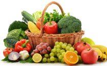 أطعمة تكاد لا تحتوي أي سعرة حراريّة!