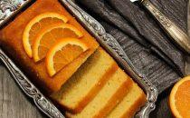 أسهل طريقة للقيام بكيكة البرتقال