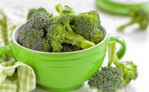 أفضل أطعمة تساعد على تسريع عملية التمثيل الغذائي