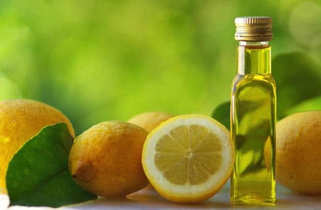 علاجات طبيعية للتخلص من النمش