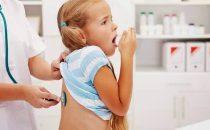 سعال الأطفال: أسبابه ووصفات طبيعية لعلاجه