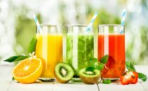 مشروبات صباحية للتخلص من الوزن الزائد