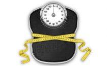 15 يوم فقط لتطهير الجسم وللتخلص من الوزن الزائد