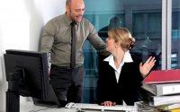عمل الزوجين في مكان واحد…هل يثير الخلافات بينهما؟