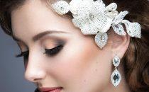أخطاء مكياج تجنبي الوقوع فيها يوم زفافك
