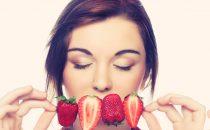 أطعمة تحارب التجاعيد وتحافظ على شباب بشرتك