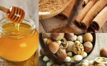 أطعمة صحية تمنحك الدفء في الشتاء