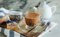 بدائل لكوب القهوة الصباحي.. هل تجربين؟
