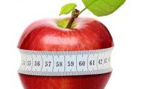 حمية الفواكه لإنقاص الوزن في وقت قياسي