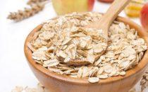 أفضل الحبوب التي تساعد على التخسيس